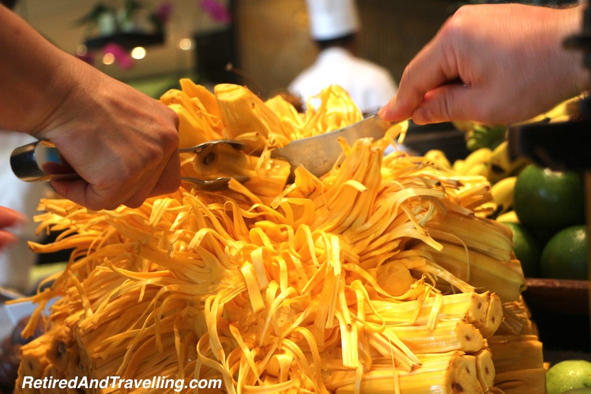 Jackfruit - Food and Travel in 2016.jpg