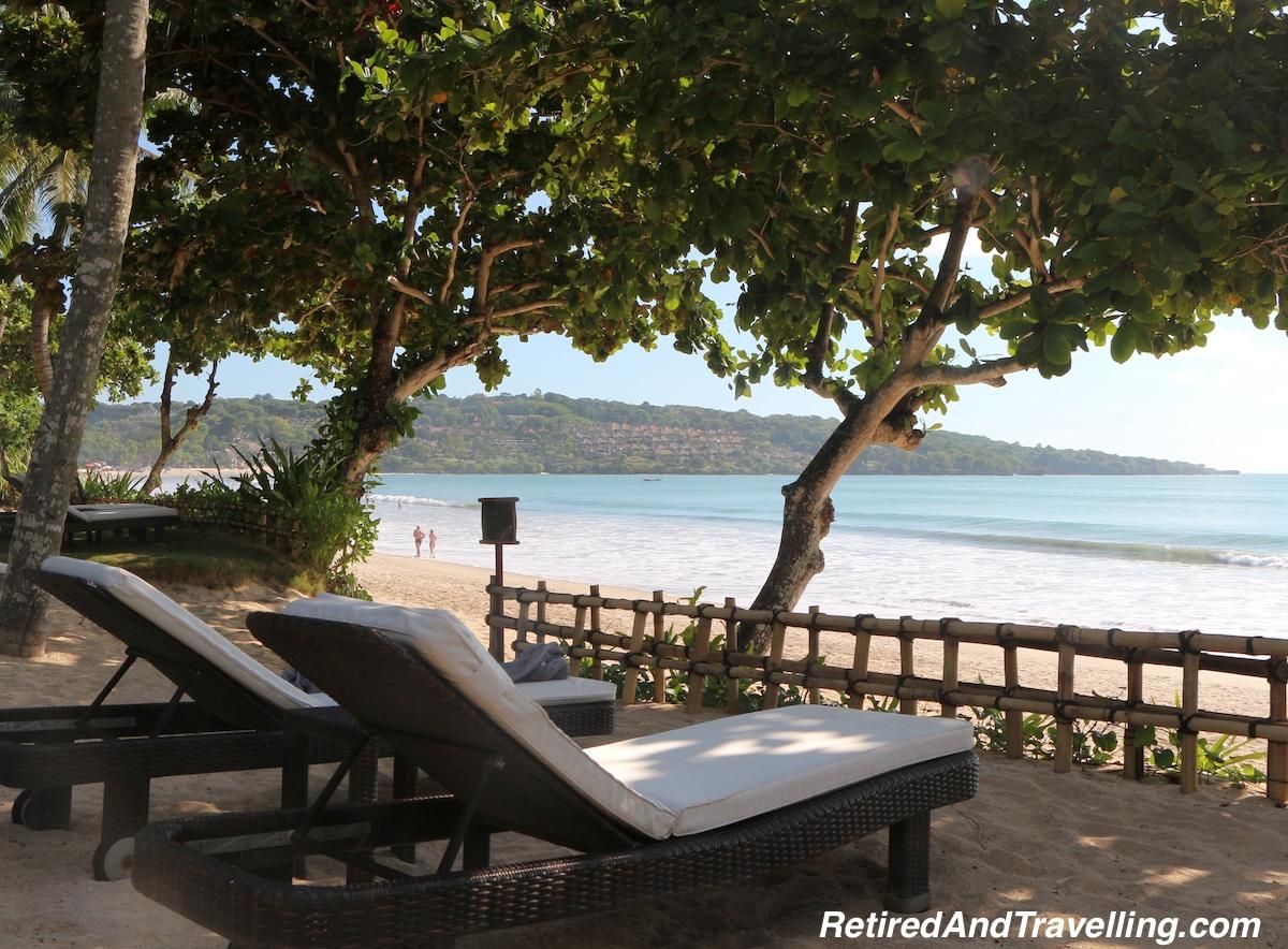 Intercontinental Bali Jimbaran Beach - Travel Around The World in 2016.jpg