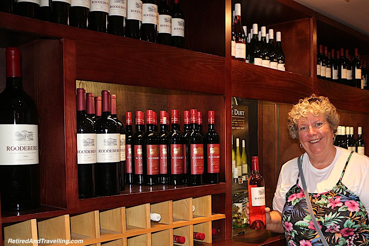 Paarl KWV Winery Store - Wine Tour in Stellenbosch.jpg