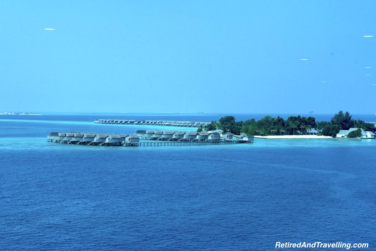 Over Water Bungalow Resorts Maldives - Travel Around The World in 2016.jpg