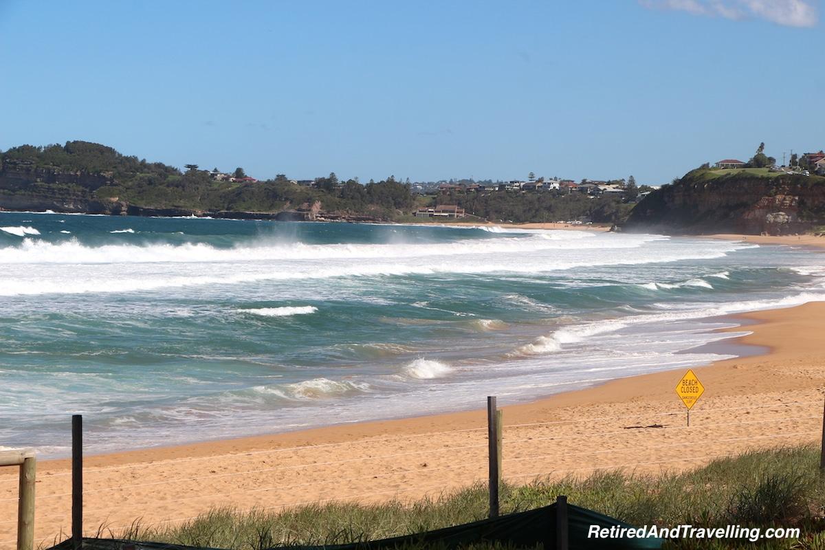 Sydney Australia Manly Beach.jpg