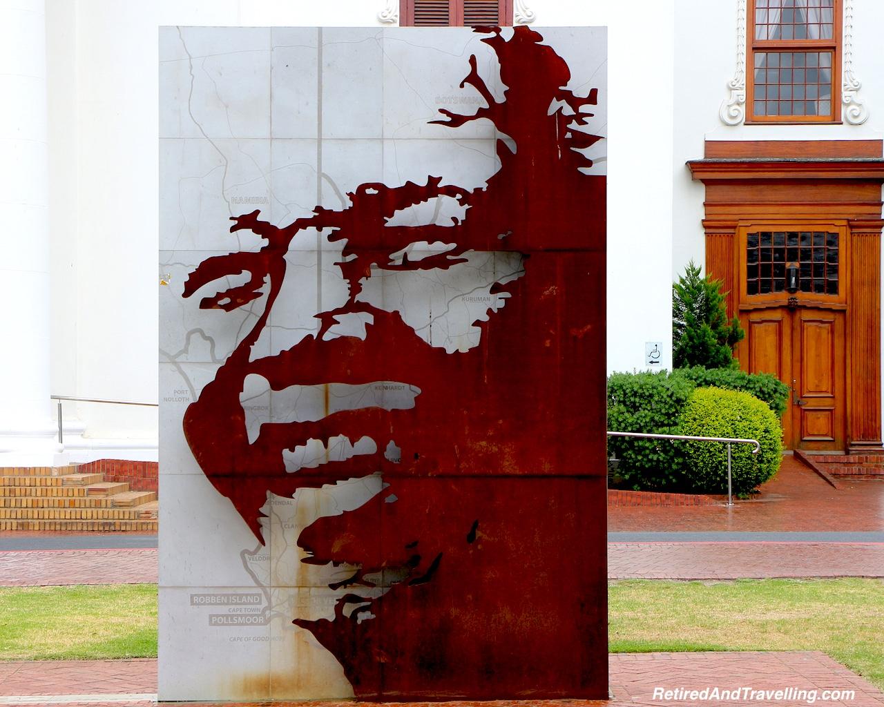 Nelson Mandela Relief Sculpture Stellenbosch - Wine Tour in Stellenbosch.jpg