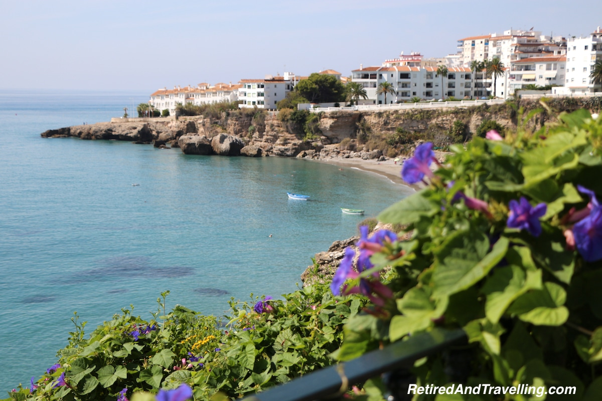 Costa Del Sol, Spain - Favourite Blogs of 2016.jpg