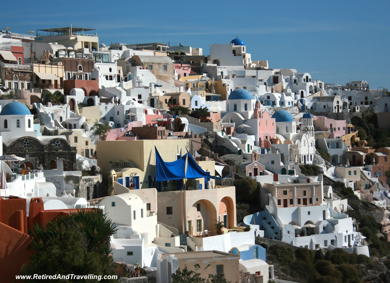 Oia Santorini Greek Islands - Travel Around The World in 2016.jpg