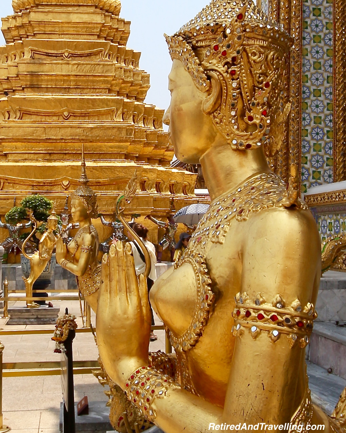 Thailand Temples - Favourite Blogs of 2016.jpg
