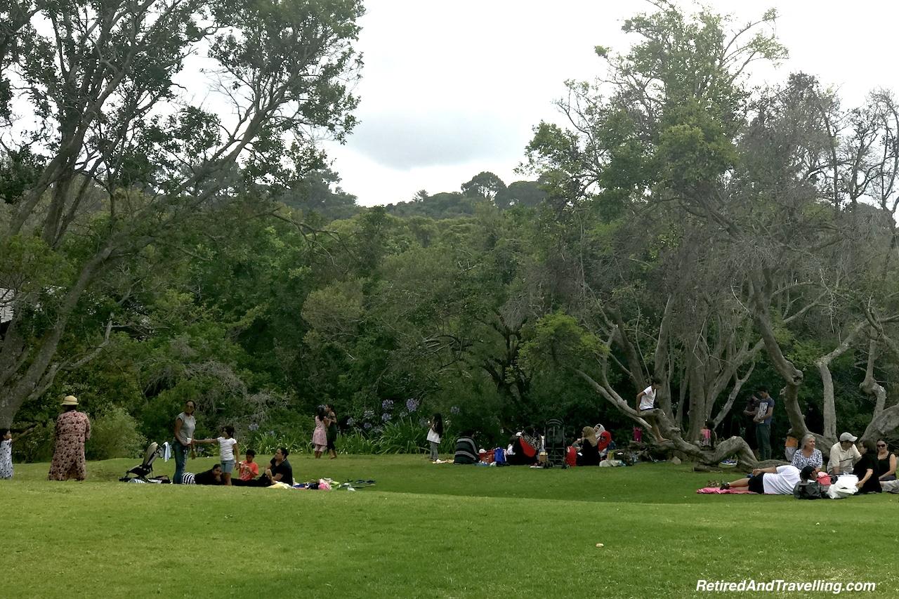 Picnic - Relax in Kirstenbosch Gardens.jpg