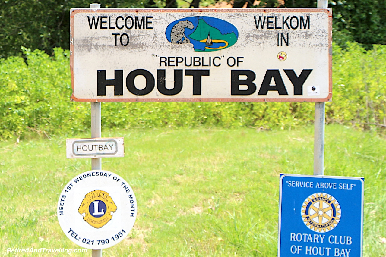 Hout Bay - Tour the Cape In South Africa.jpg