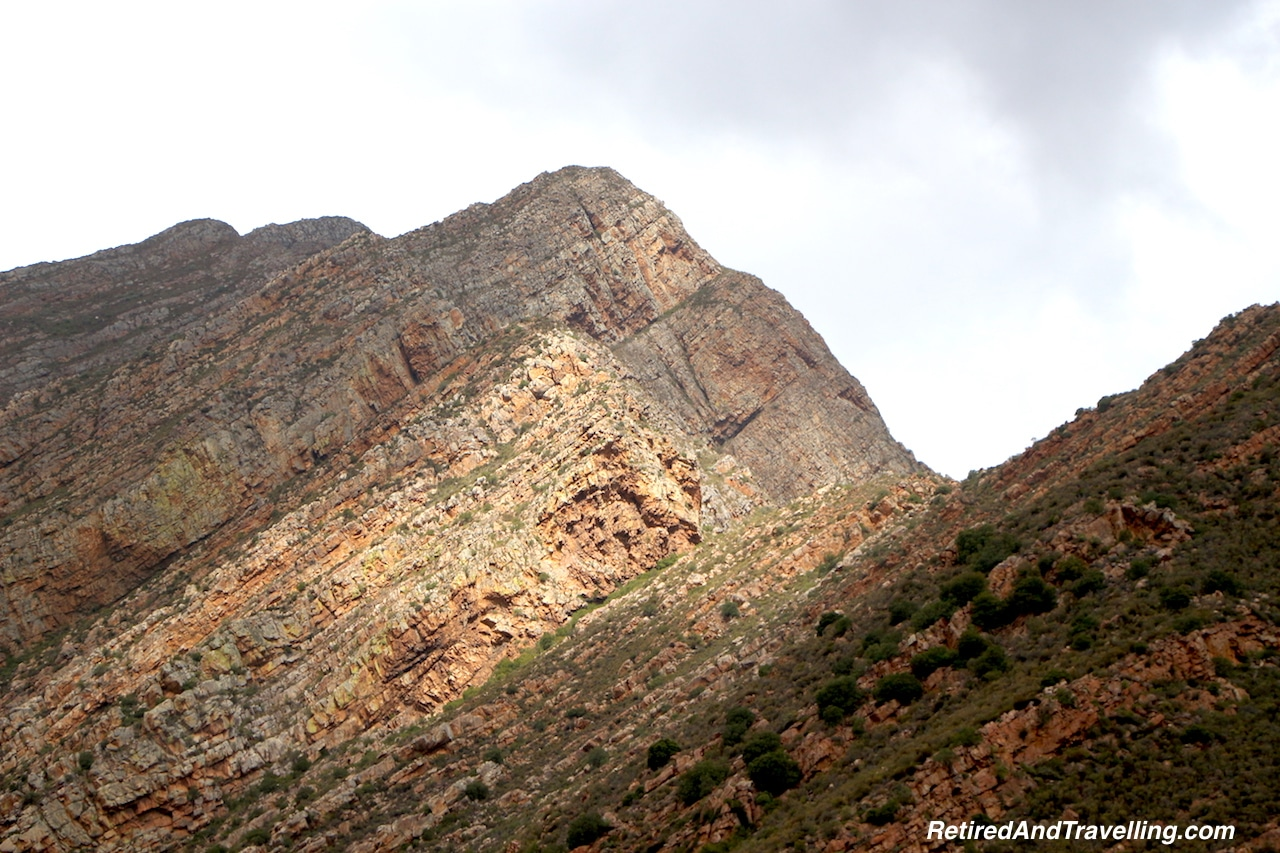 Driving Through the Mountains - Game Drive From Cape Town.jpg