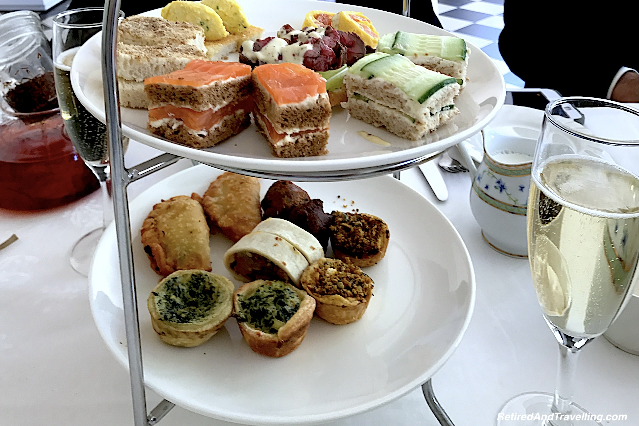 Belmond Mount Nelson Hotel Afternoon Tea - Christmas in Cape Town.jpg