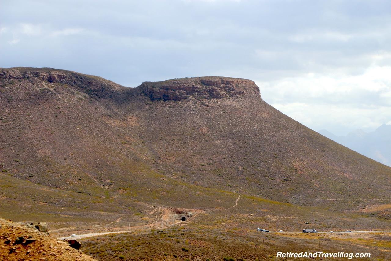 Entering Desert Land - Game Drive From Cape Town.jpg