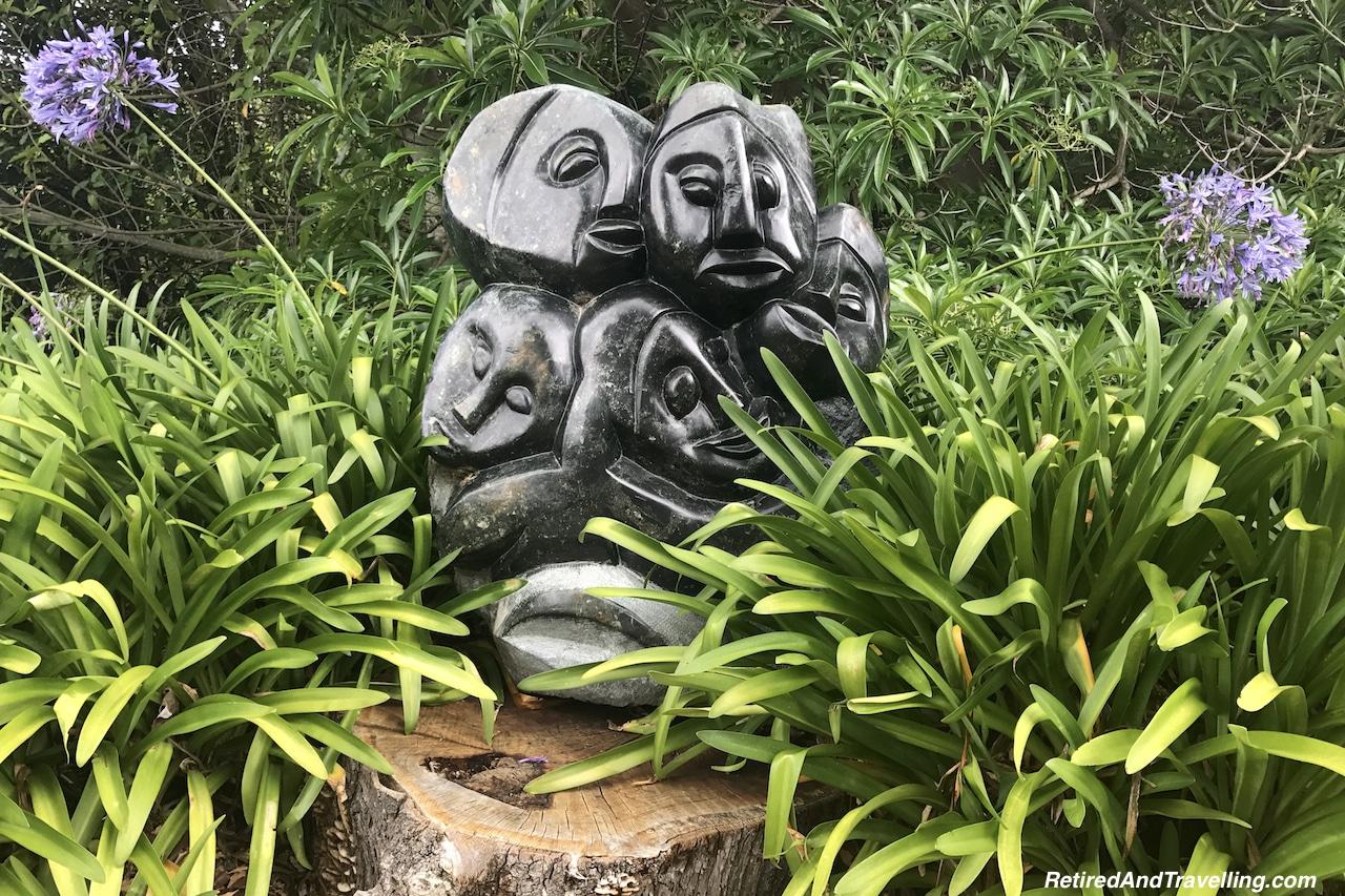 Sculpture Garden - Relax in Kirstenbosch Gardens.jpg