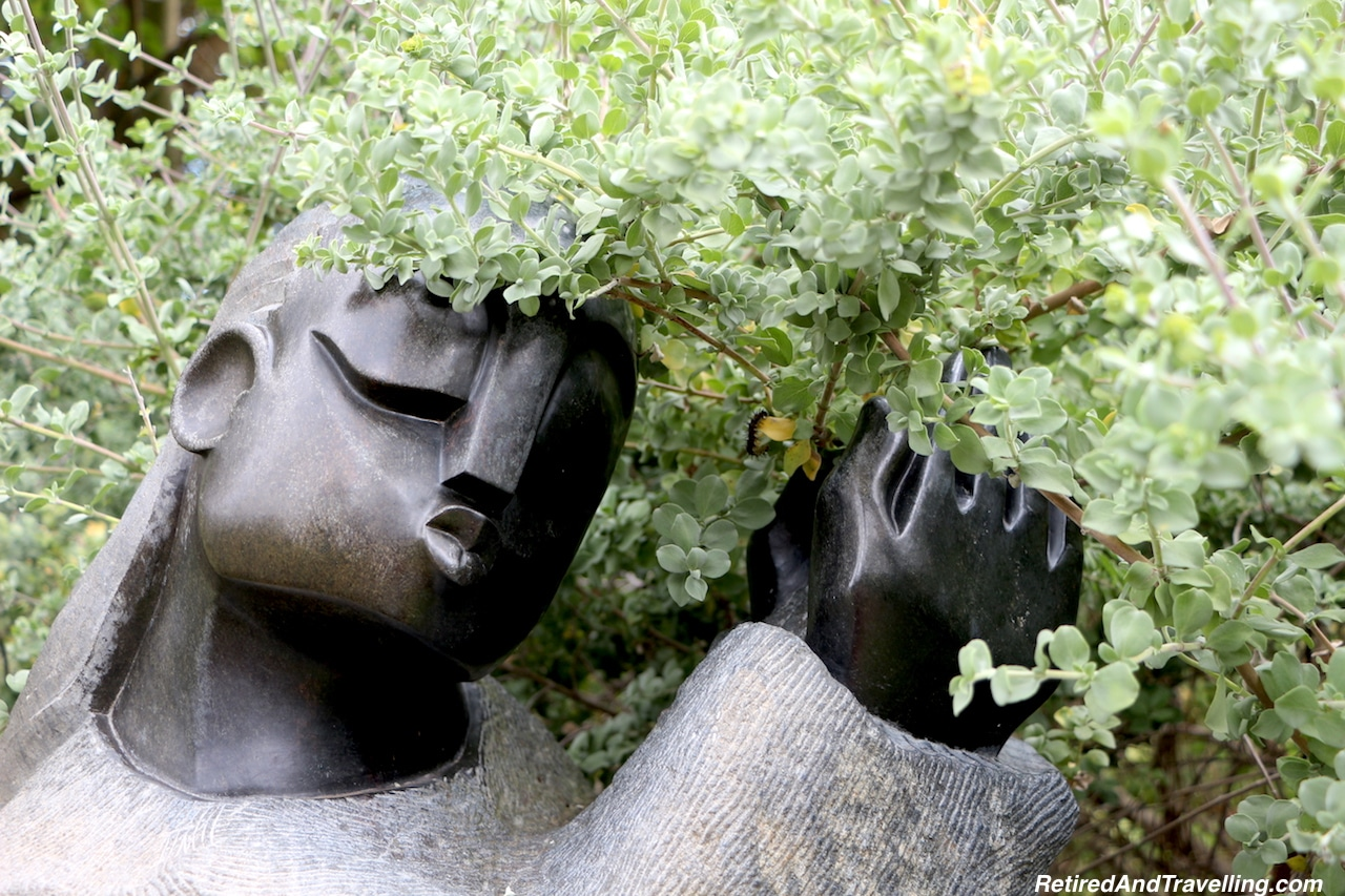 Sculpture Garden The Prayer - Relax in Kirstenbosch Gardens.jpg