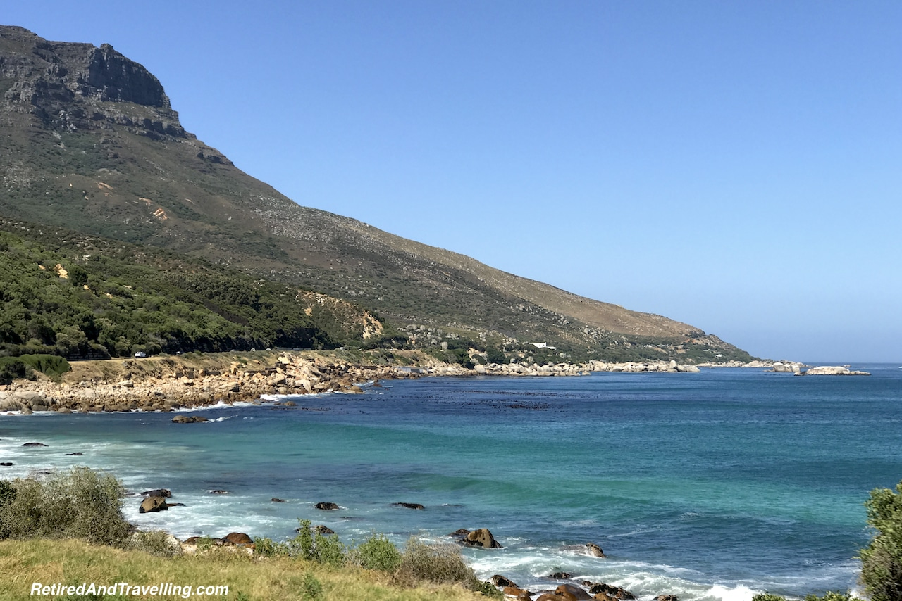 Camps Bay - Tour the Cape In South Africa.jpg