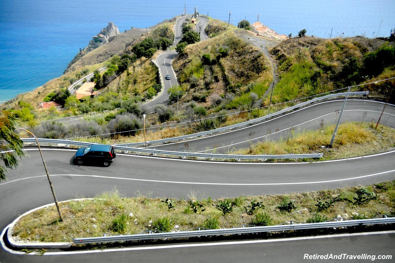 Sicily - Travel in 2017.jpg