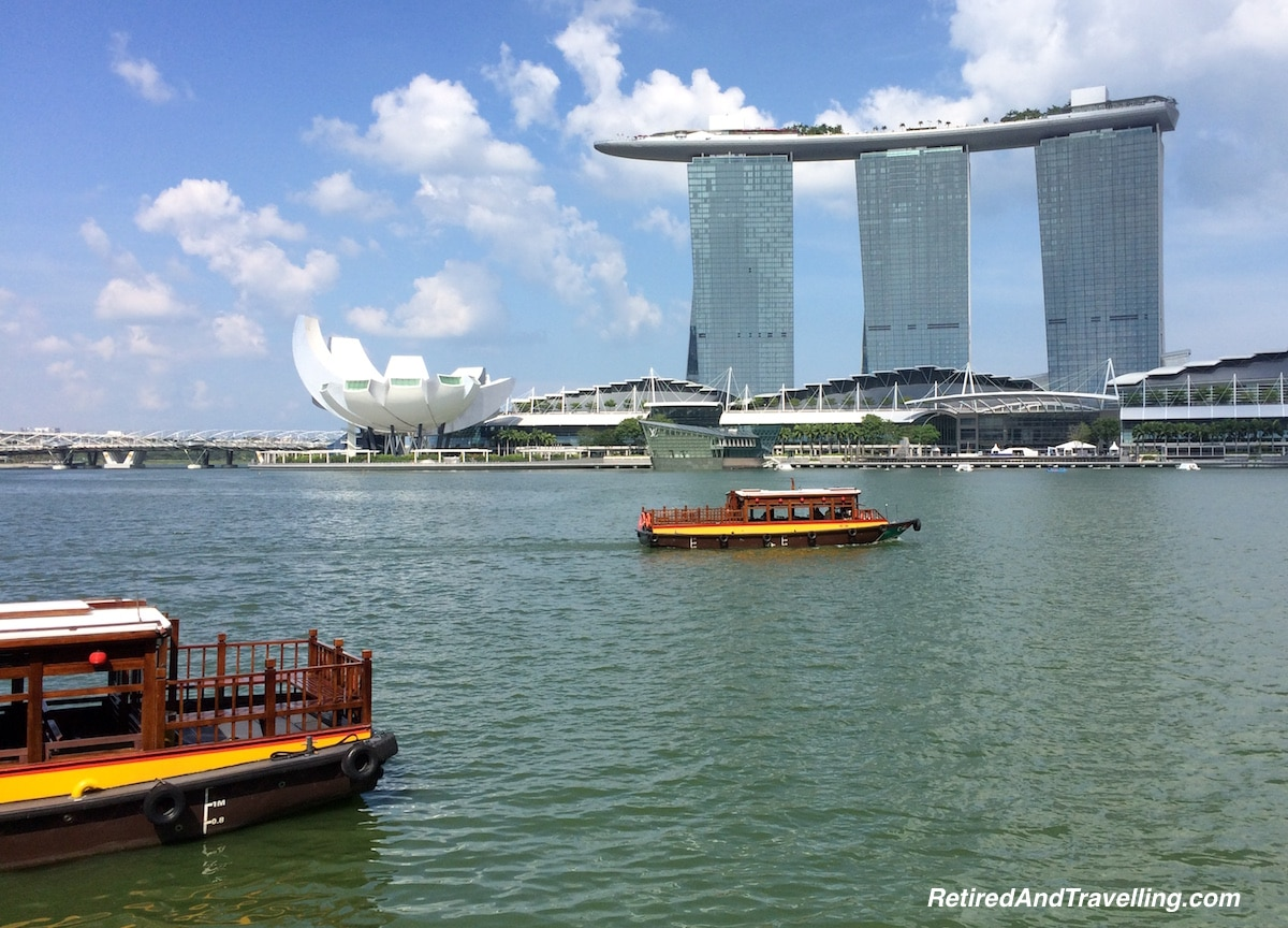 Singapore Marina Sands - Travel Around The World in 2016.jpg