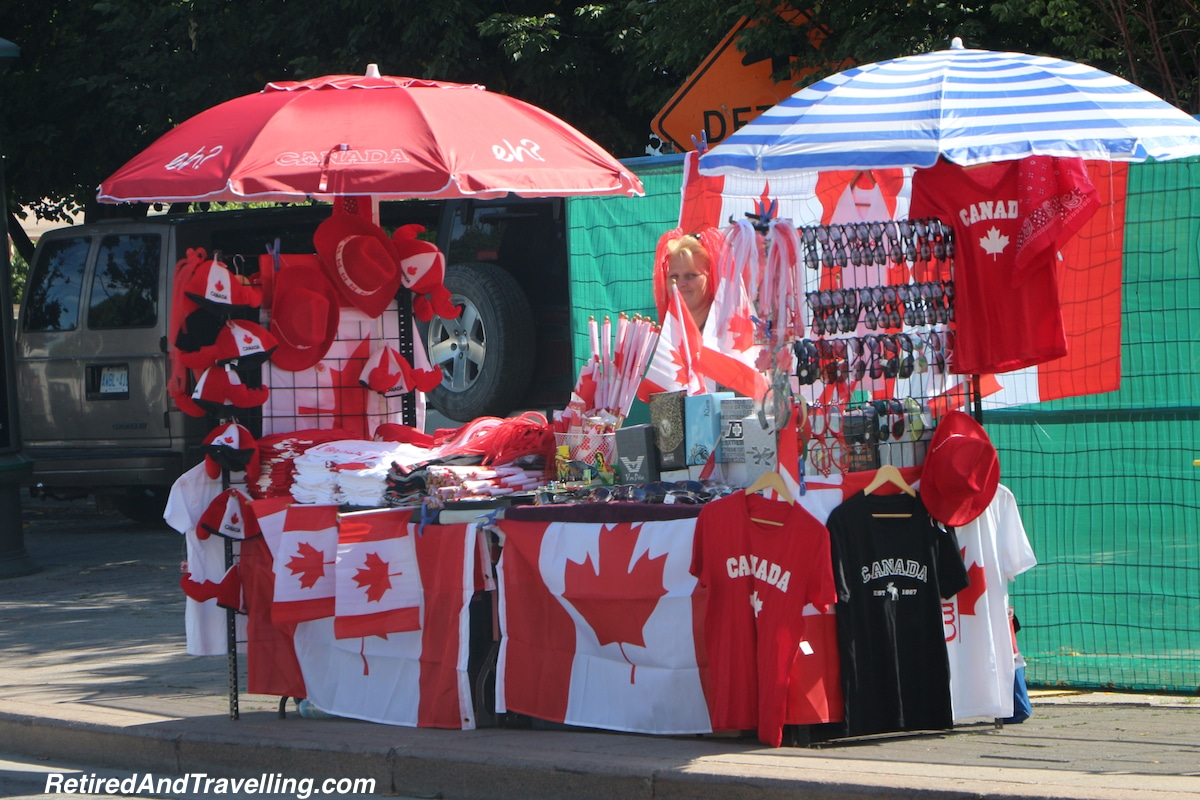 Ottawa Canada Day - Travel Around The World in 2016.jpg