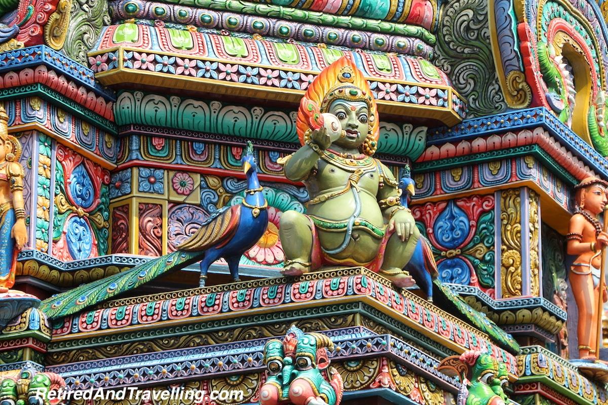 Thailand Bangkok Temples - Travel Around The World in 2016.jpg