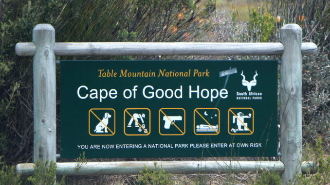 Tour the Cape In South Africa.jpg