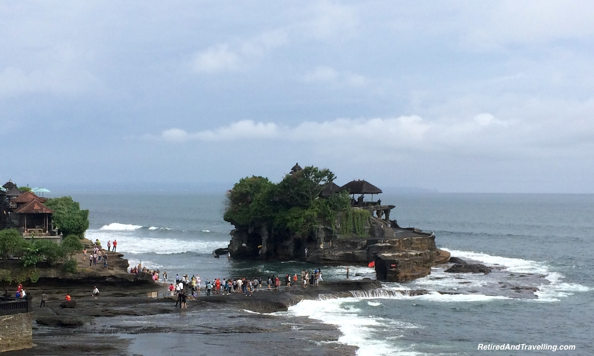 Bali Tanahlot Caangu - Travel Around The World in 2016.jpg