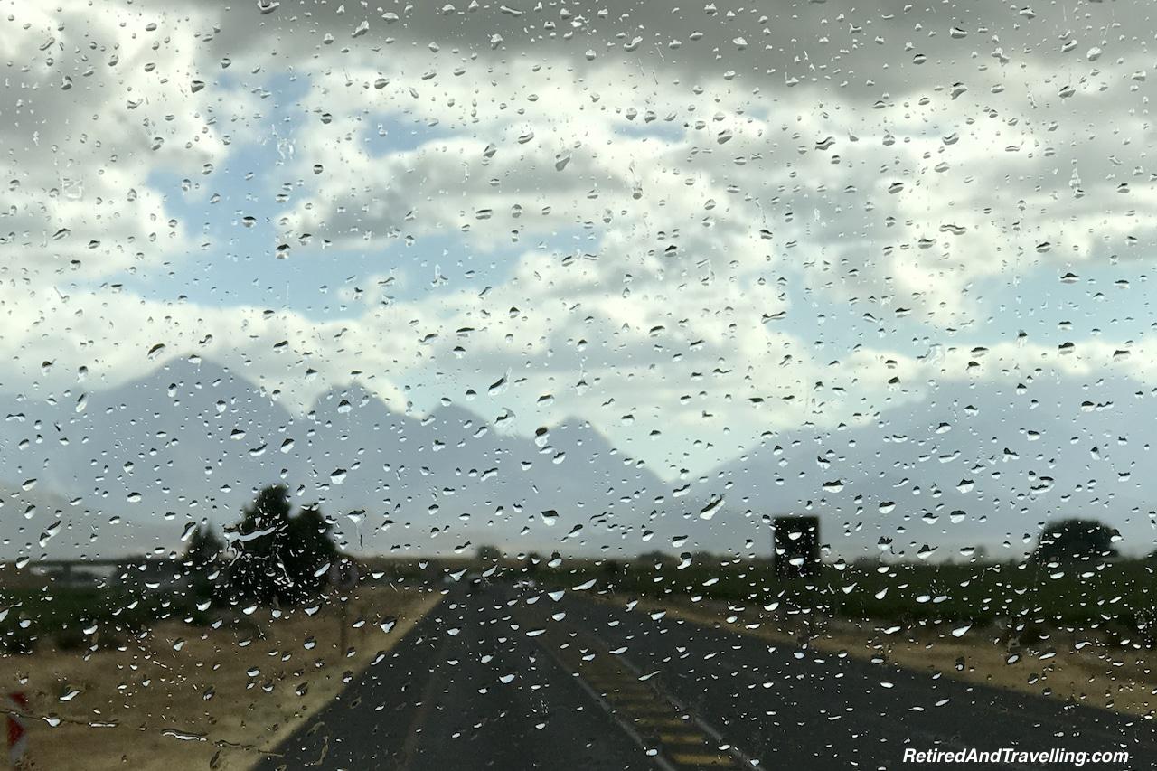 Rain Drive - Game Drive From Cape Town.jpg