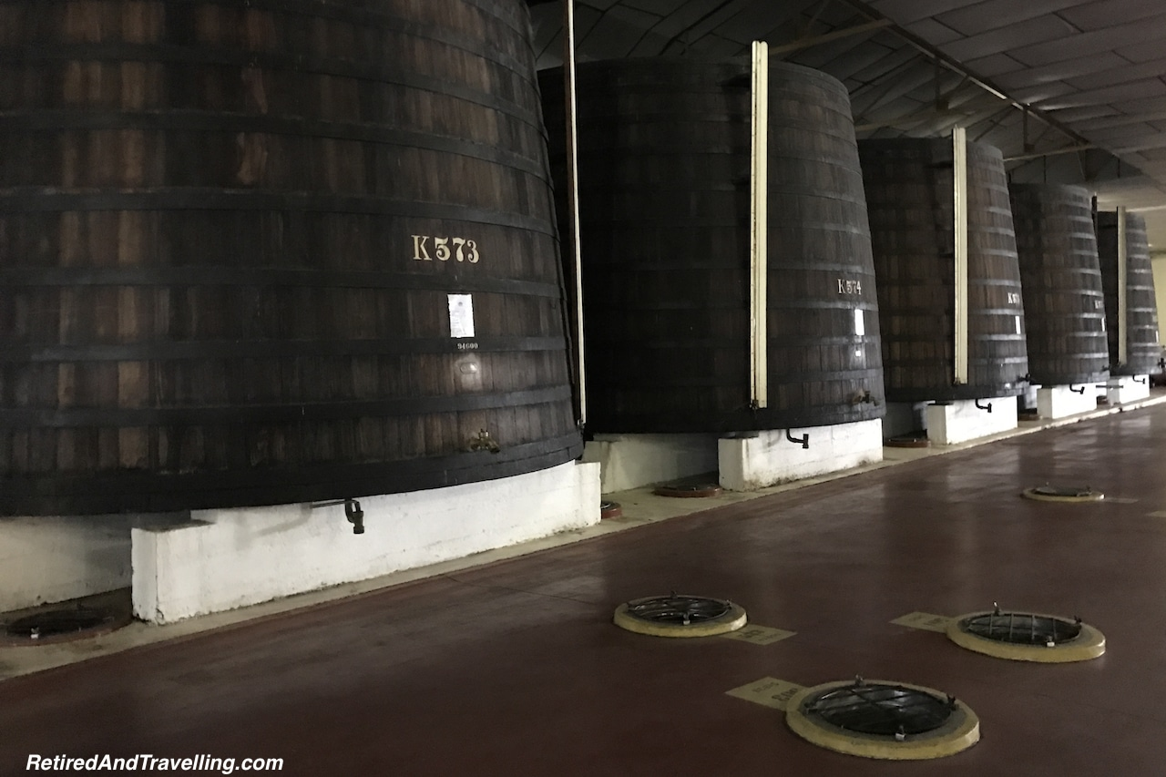 Paarl KWV Winery Wine Process - Wine Tour in Stellenbosch.jpg