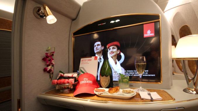Emirates First Class.jpg