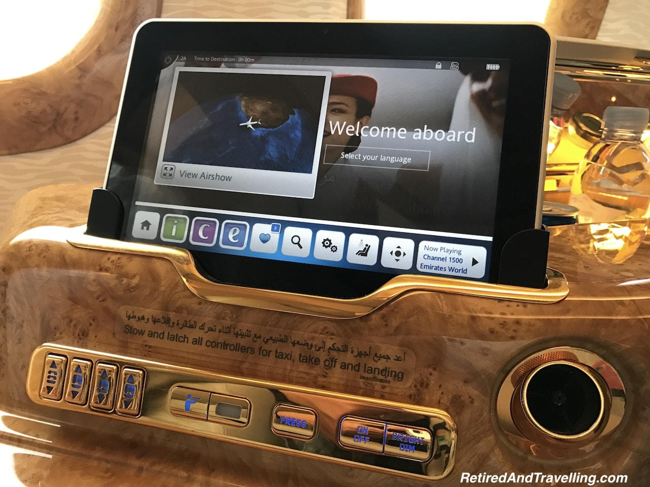 A380 First Class Entertainment System - Emirates First Class.jpg
