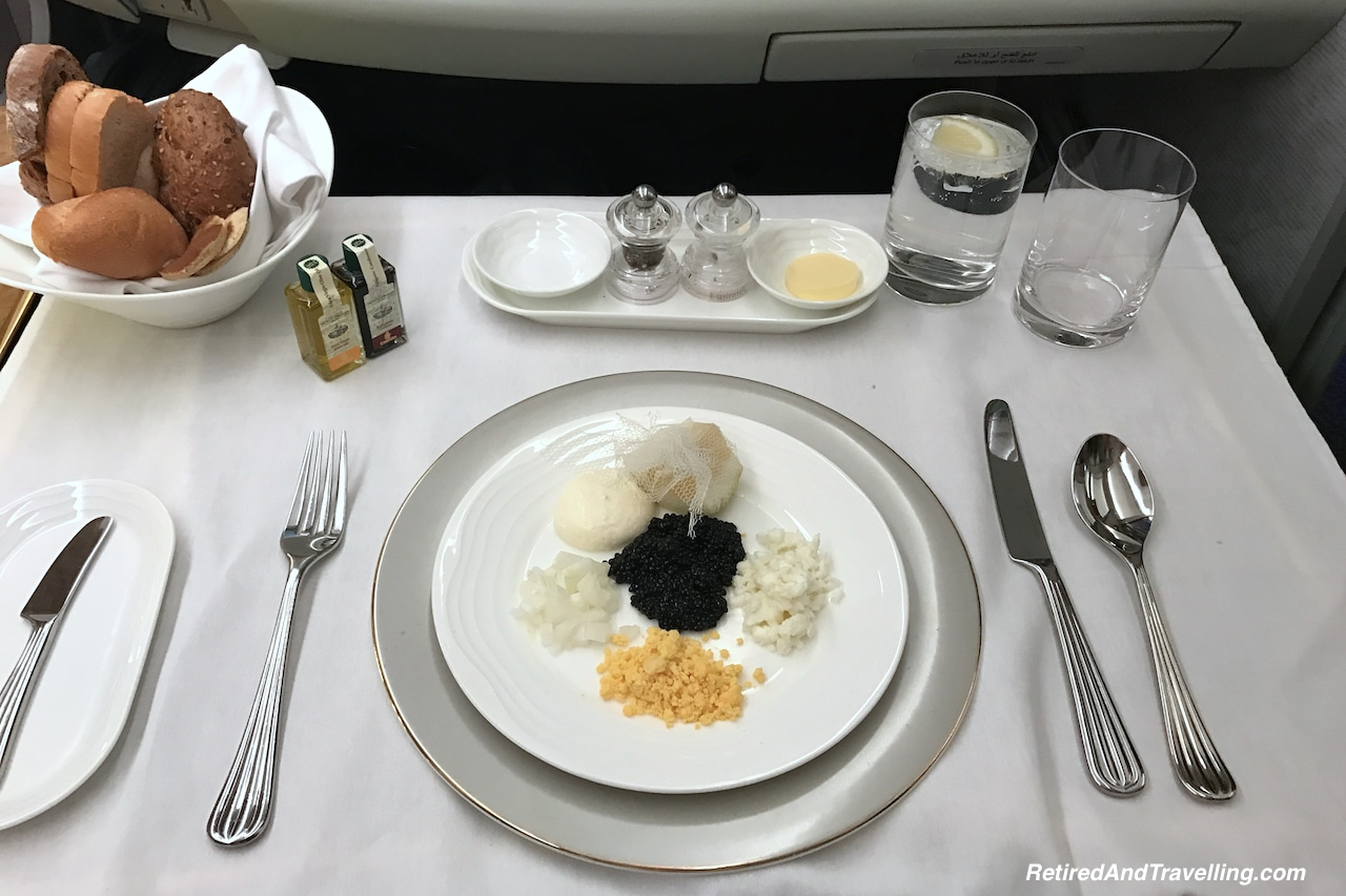 Onboard Food - Emirates First Class.jpg