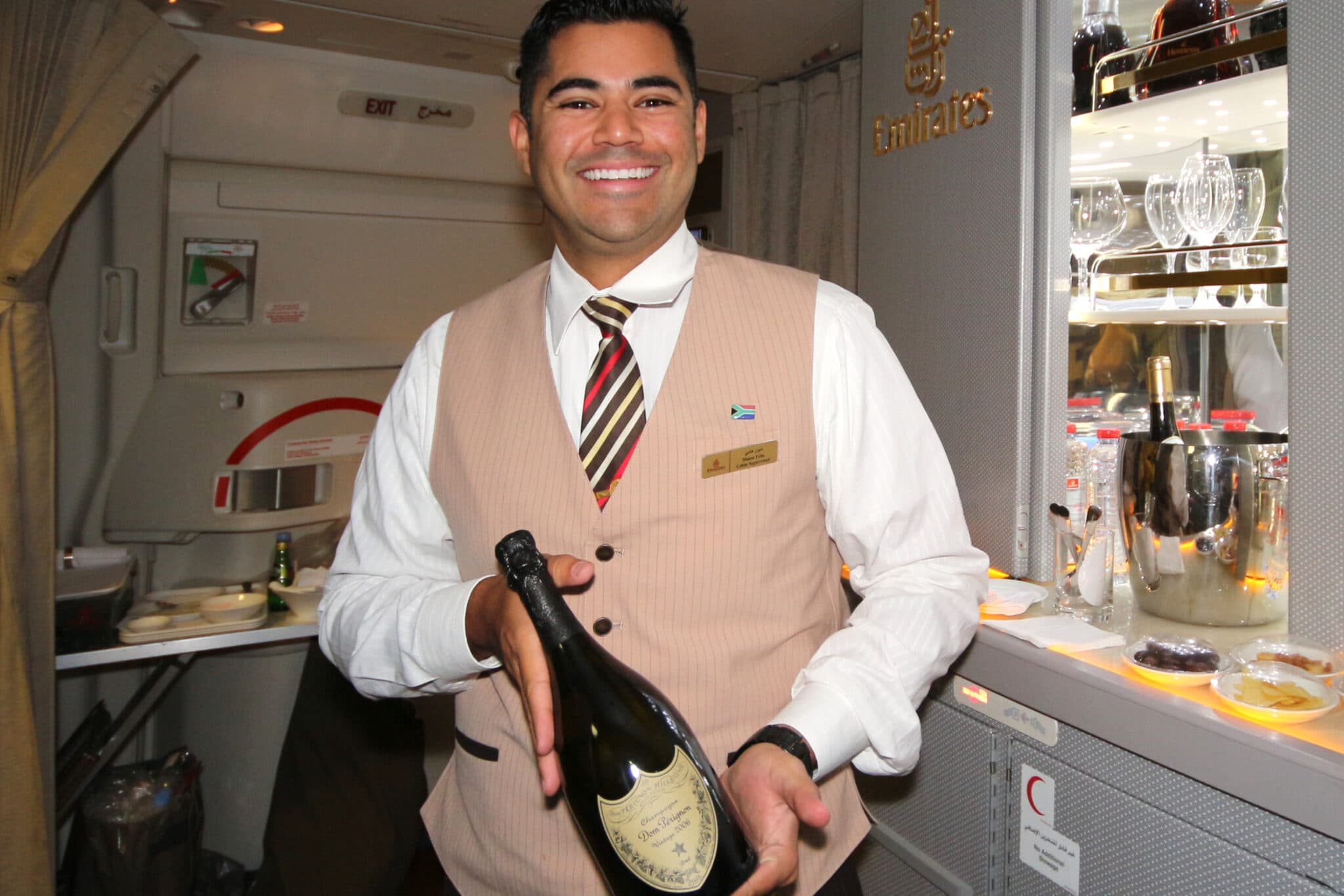 Customer Service - Emirates First Class.jpg