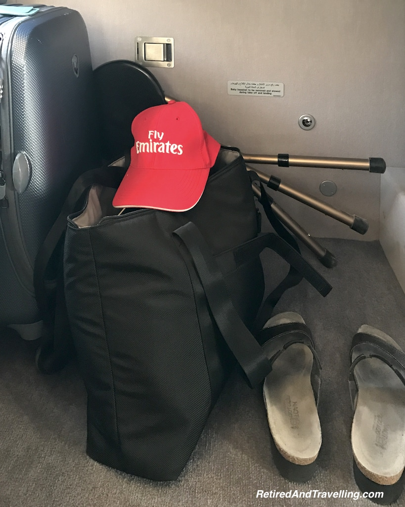 A380 First Class Baggage Space - Emirates First Class.jpg