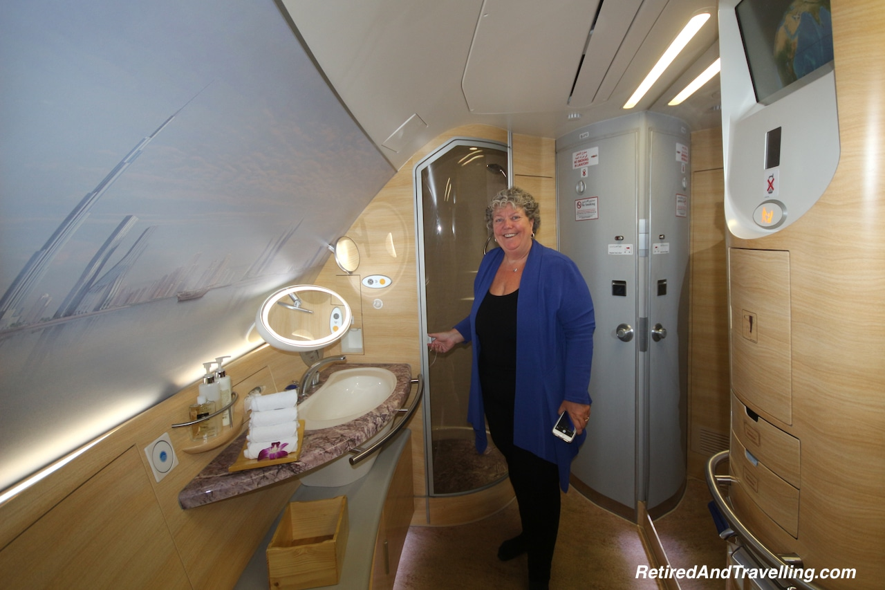A380 Shower - Emirates First Class.jpg