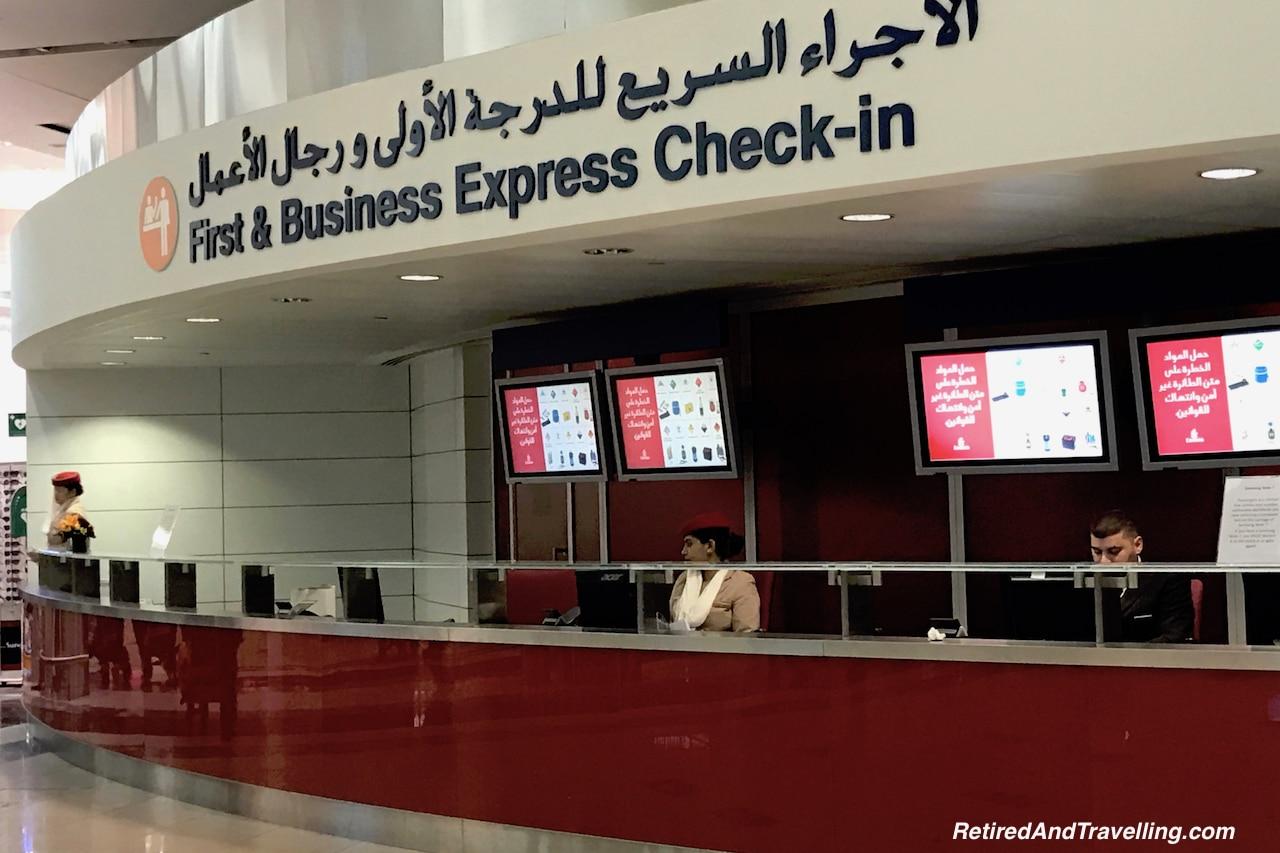 First Class Checkin - Emirates First Class.jpg