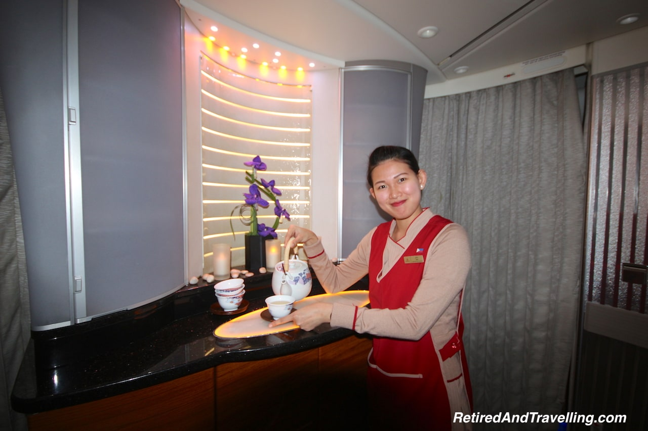 Onboard Snacks - Emirates First Class.jpg