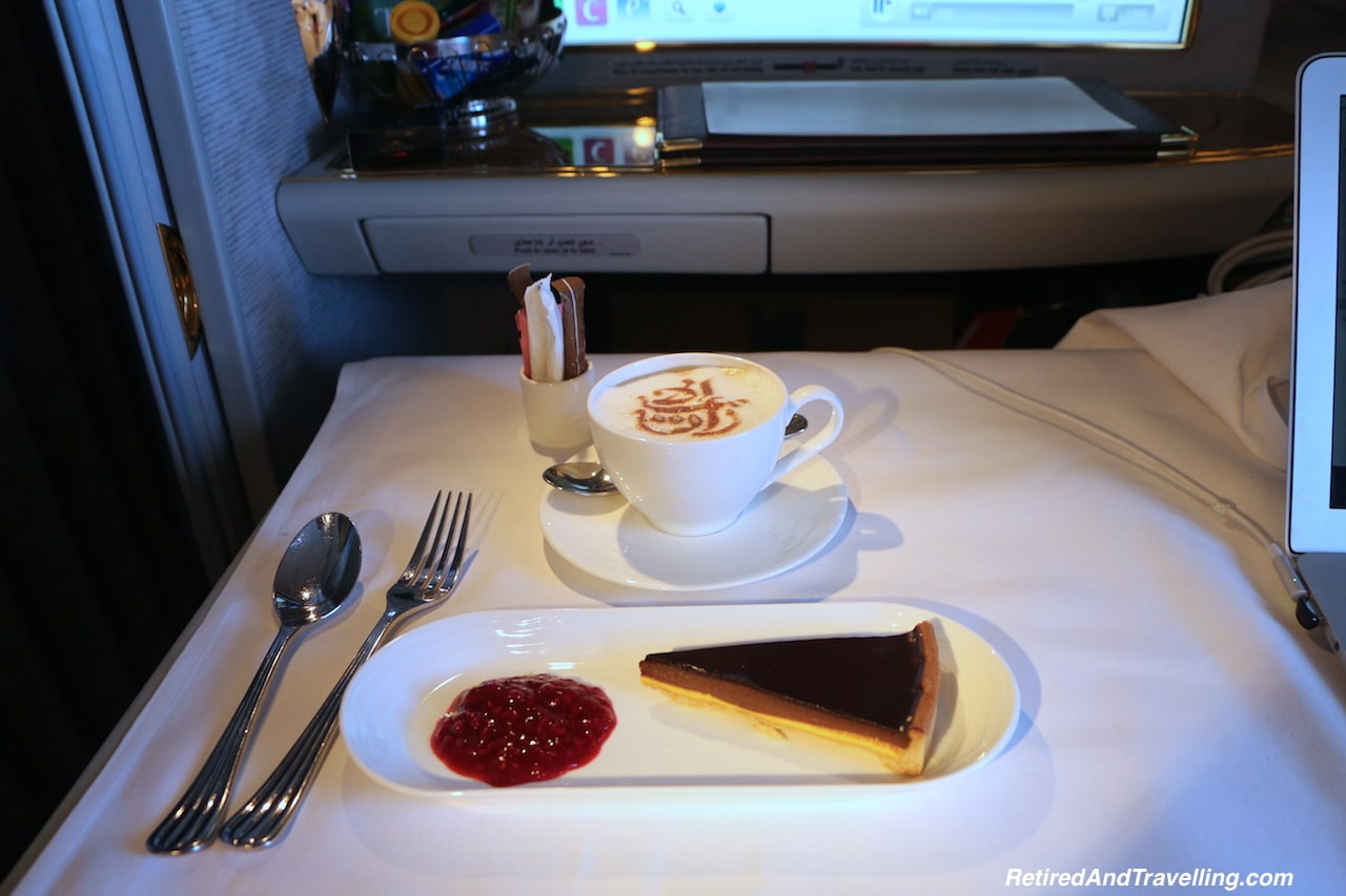 Onboard Food - Emirates First Class.jpg