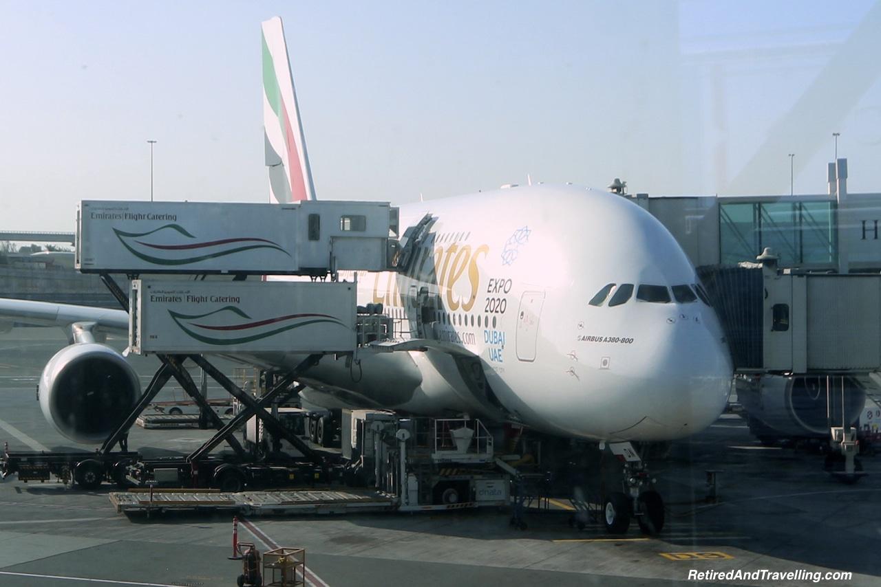 A380 Plane - Emirates First Class.jpg