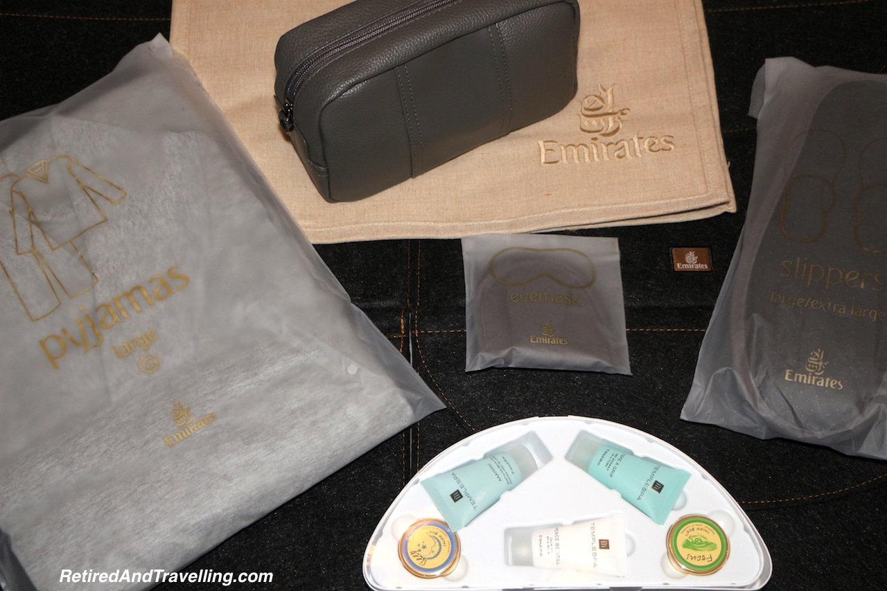 Amenity Kits - Emirates First Class.jpg