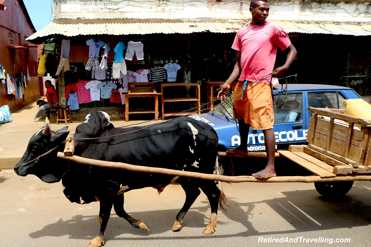 Drive Through Town - Countryside Tour of Nosy Be.jpg