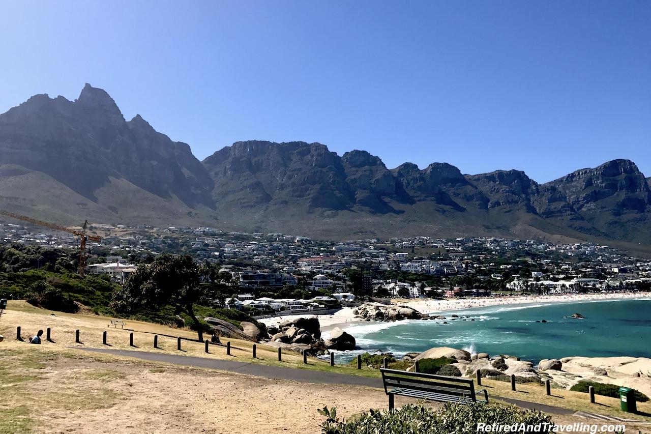 12 Apostles - Sea and Mountains Surround Cape Town.jpg