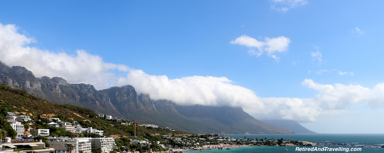 12 Apostles and the Atlantic Ocean - Quick Tour of Cape Town.jpg