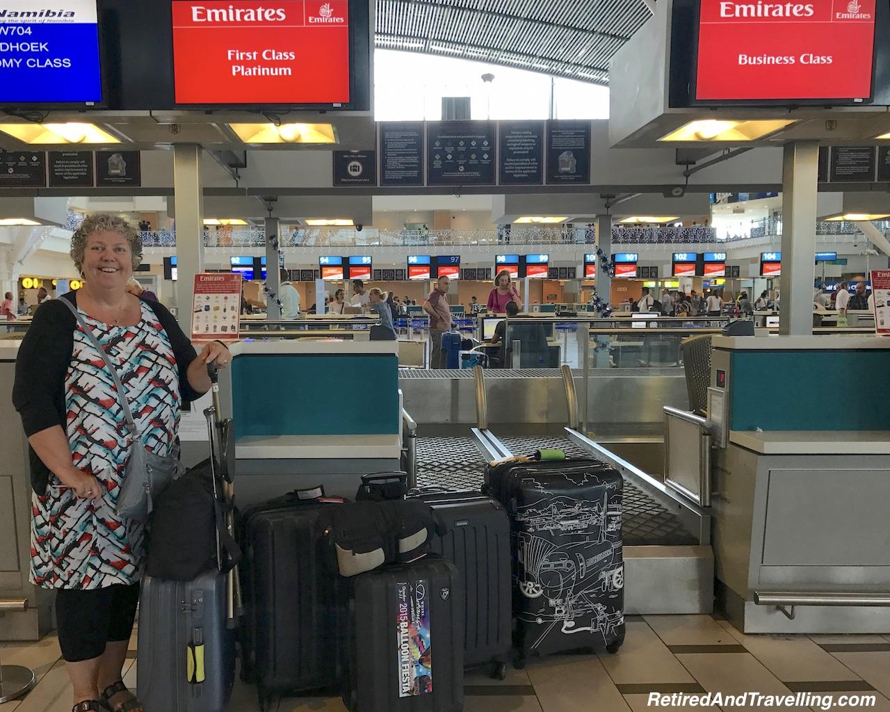 First Class Baggage - Emirates First Class.jpg
