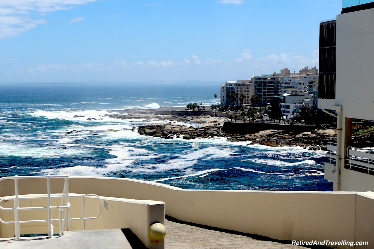 Bantry Bay Beach - Quick Tour of Cape Town.jpg