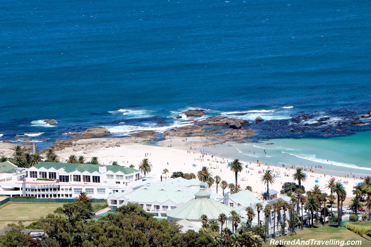 Camp Bay Beach - Quick Tour of Cape Town.jpg