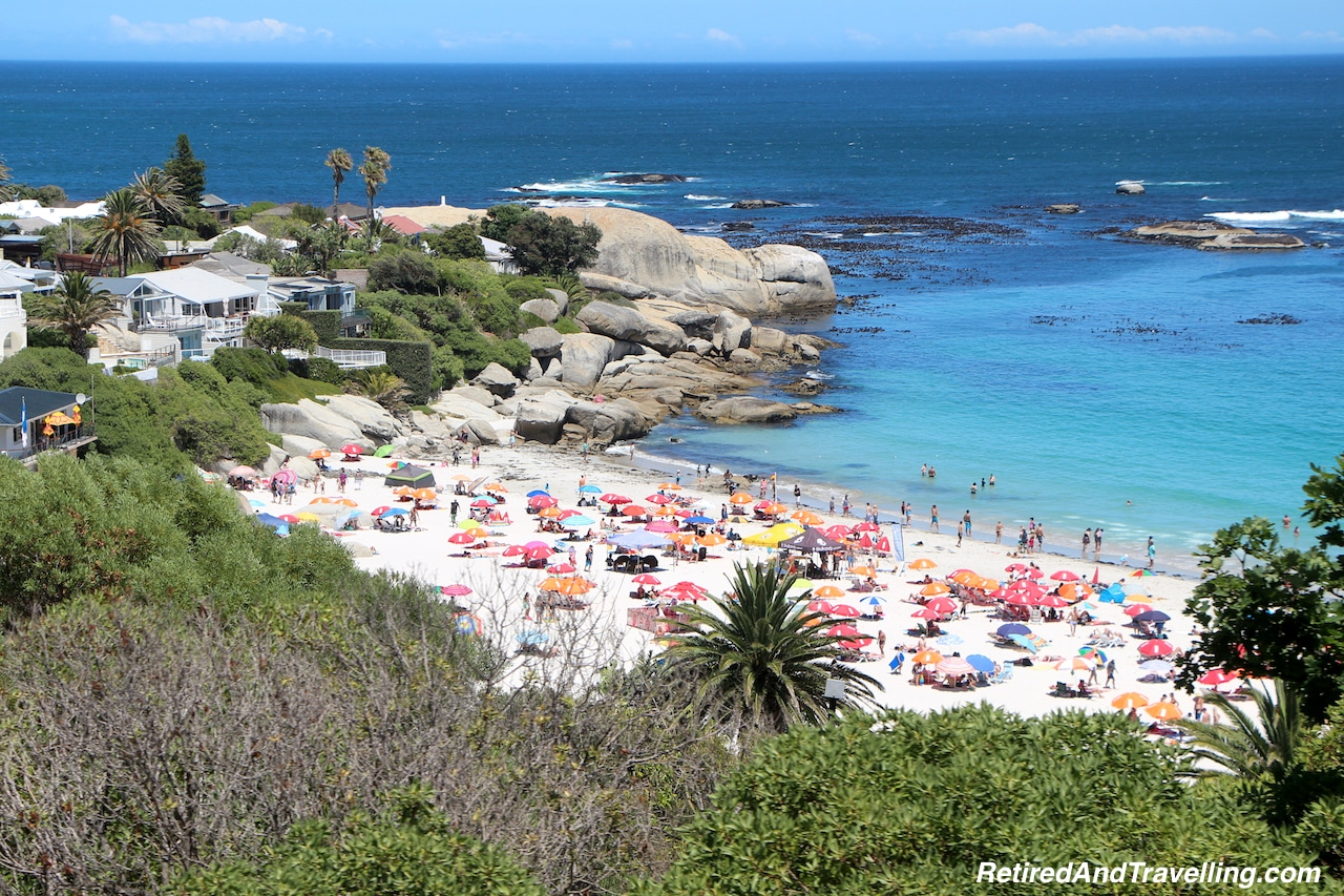 Clifton Beach - Quick Tour of Cape Town.jpg