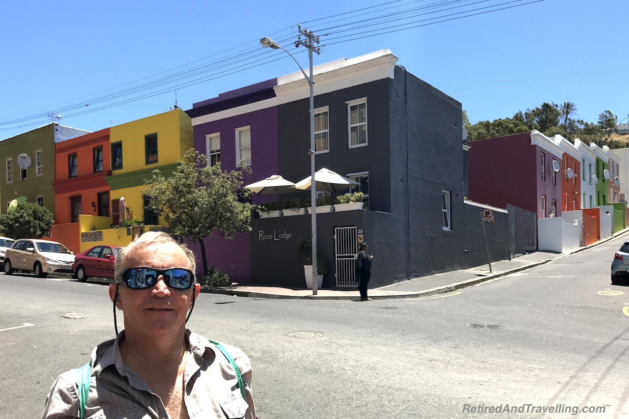 Bo-Kaap Colourful Houses - Things To Do In Cape Town.jpg