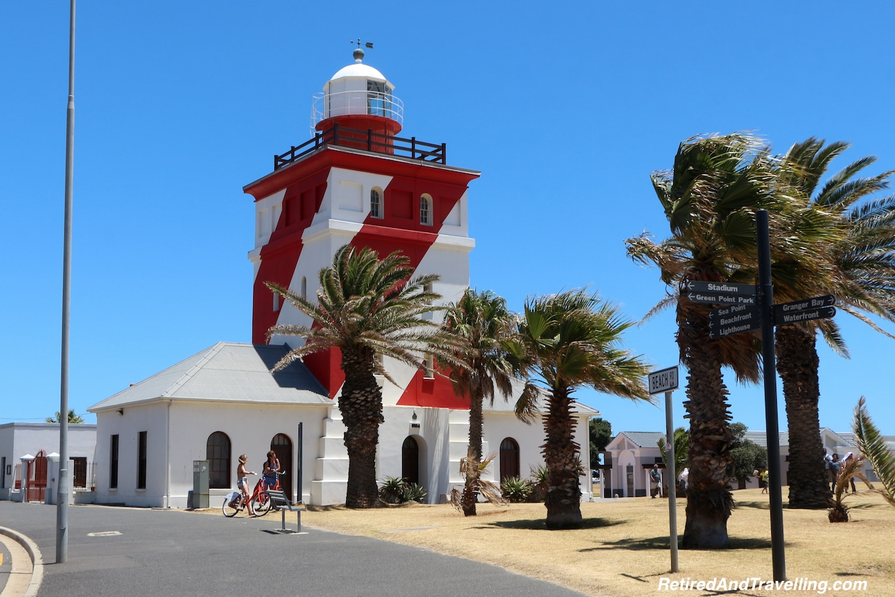 Mouillie Point Green PointL Lighthouse - Quick Tour of Cape Town.jpg