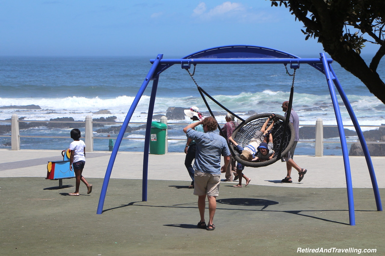 Boardwalk Playgrounds at Sea Point - Quick Tour of Cape Town.jpg