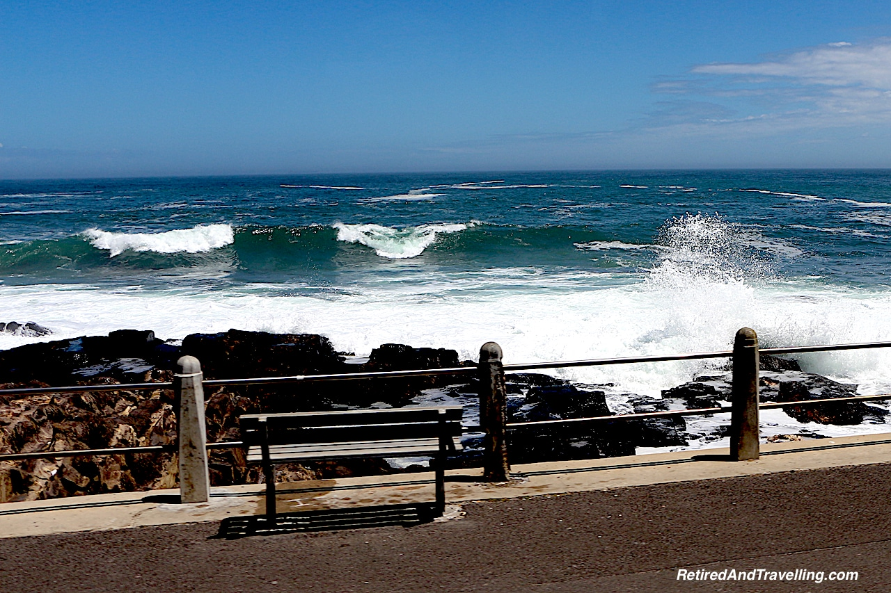 Sea Point Boardwalk - Sea and Mountains Surround Cape Town.jpg