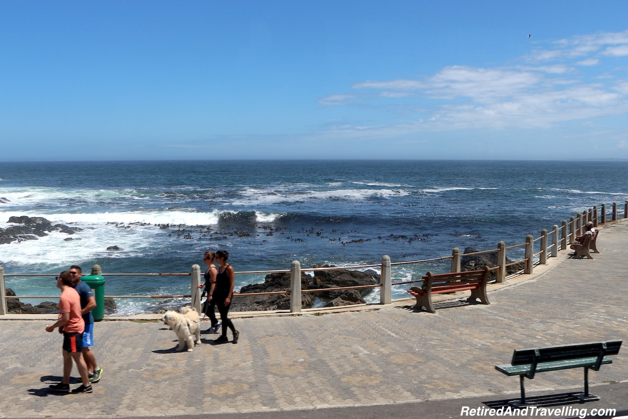 Boardwalk at Sea Point - Quick Tour of Cape Town.jpg