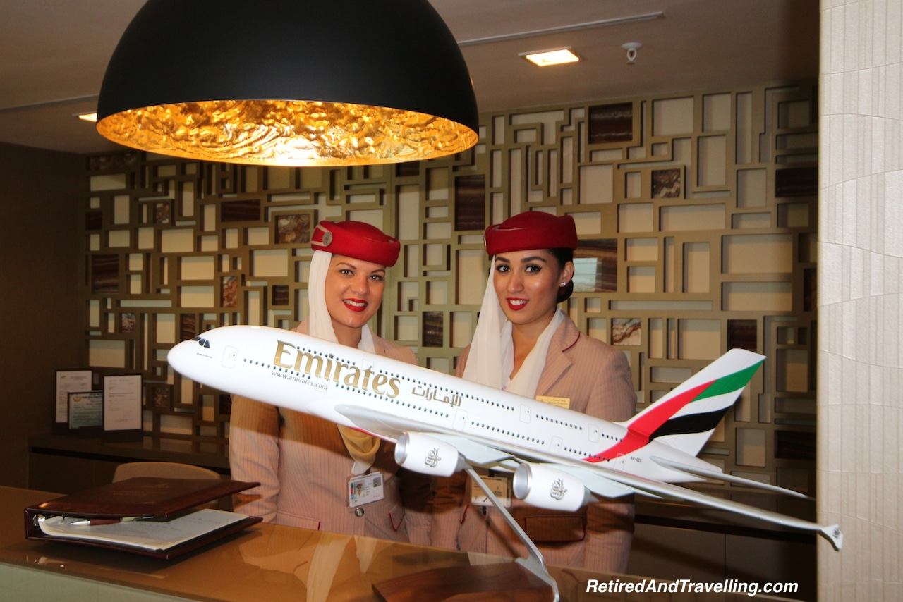 Lounge Reception - Emirates First Class.jpg
