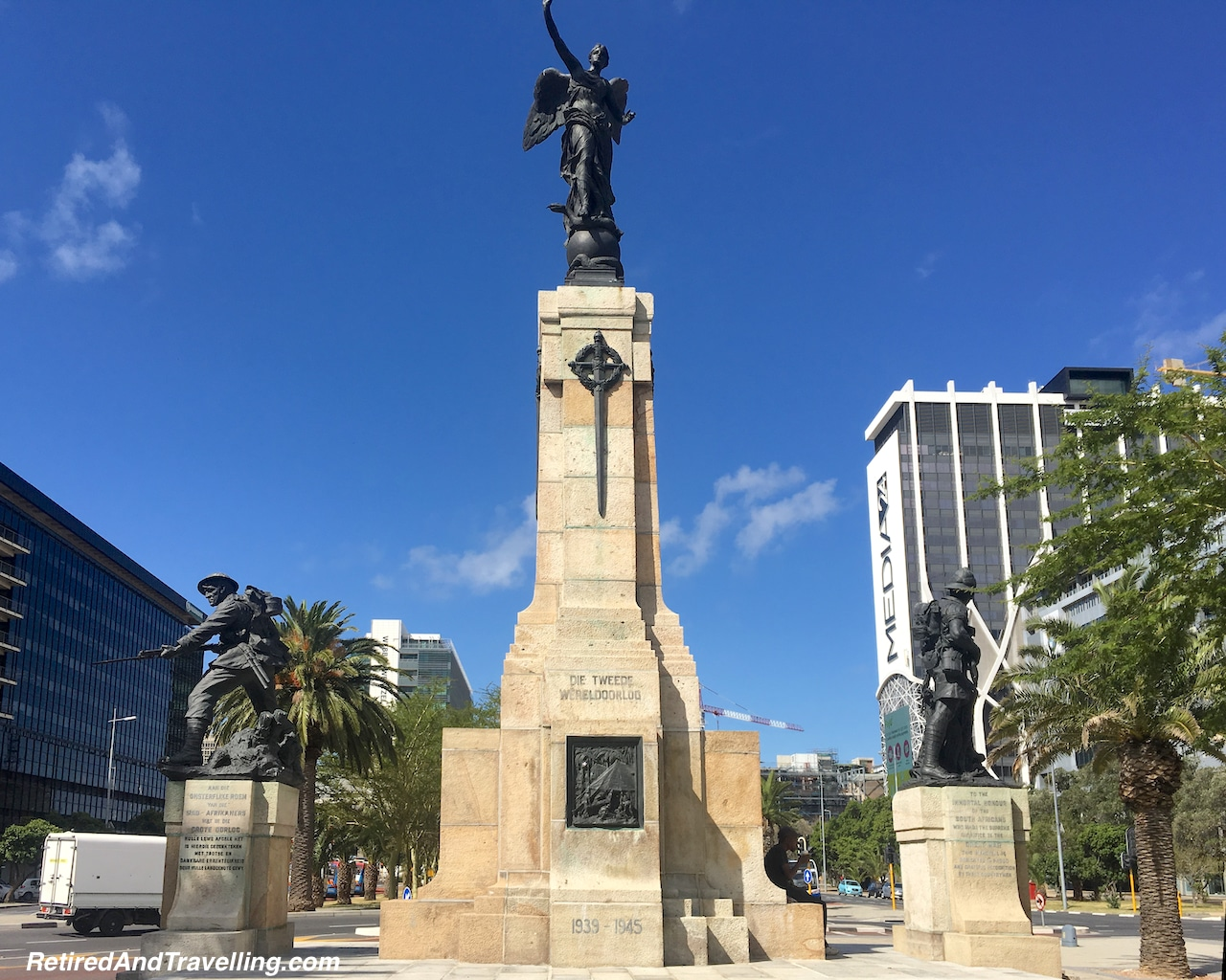 Cenotaph - Things To Do In Cape Town.jpg